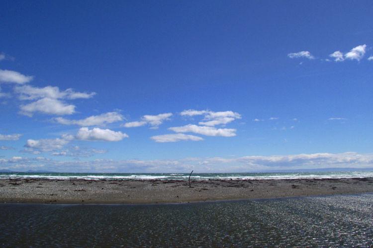Bahía Inútil