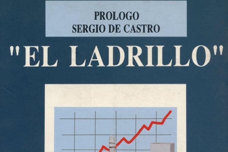 El Ladrillo / Chicago Boys