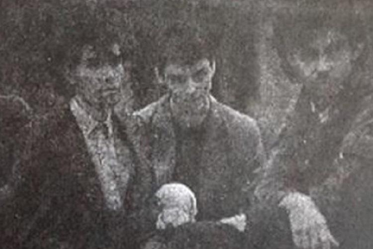 Emociones Clandestinas, el moderno sonido de los '60 (1986)