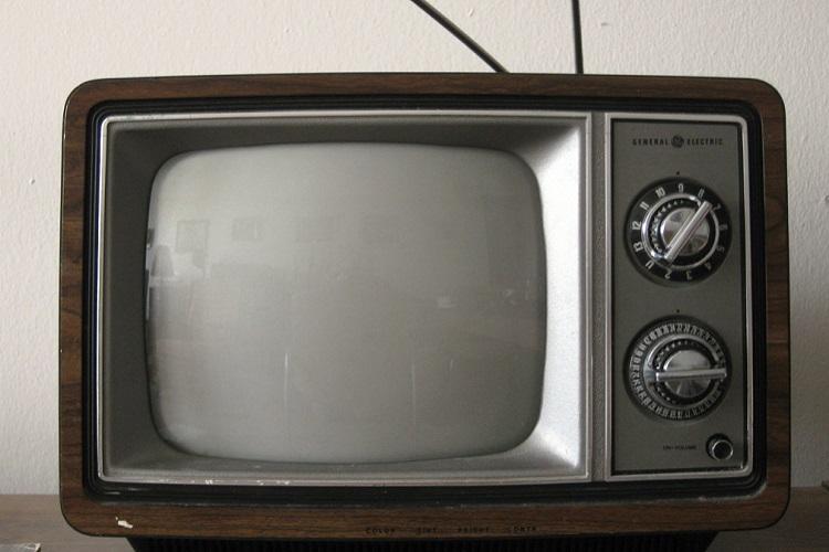 El nacimiento de la televisión chilena
